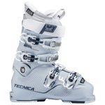 Ботинки для горных лыж Tecnica Mach1 LV 105 W