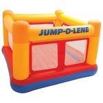 Intex JUMP-O-LENE 48260