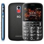 Купить Телефон BQ BQ-2441 Comfort