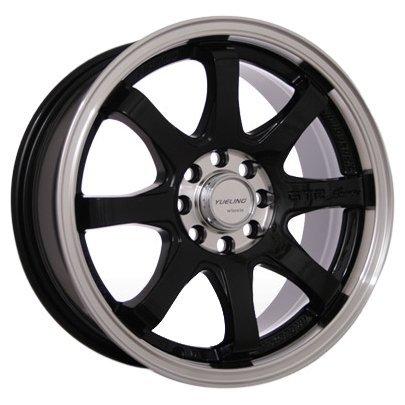 Купить Storm Wheels SM-3710