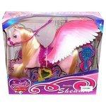 Shantou Gepai лошадь с крыльями