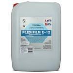 Грунтовка Soframap Plexifilm E-12 (10 л)