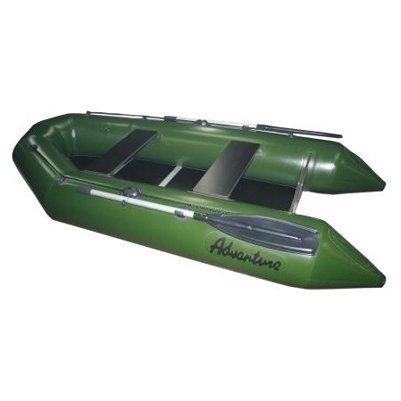 лодка эдвенчер цена