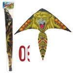 Воздушный змей Тилибом