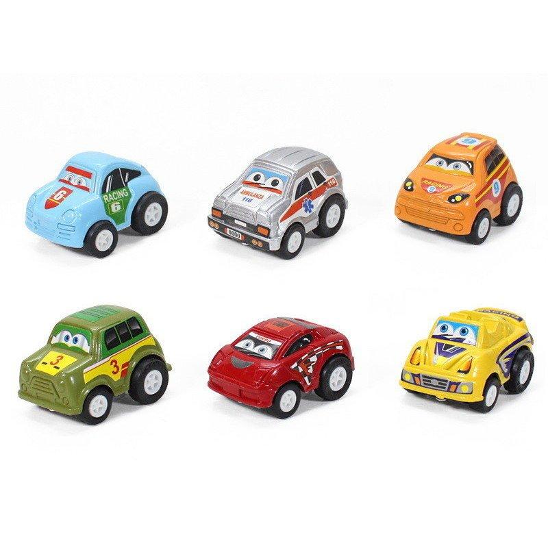 блиц-фото игрушечные маленькие машинки картинки них могут длиной