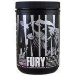 Предтренировочный комплекс Universal Nutrition Animal Fury (481-496 г)