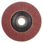 Лепестковый диск Vira 559180