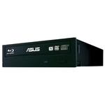 ASUS BC-12D2HT Black