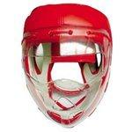 Защита головы Indigo PS-832