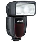 Nissin Di-700A for Nikon