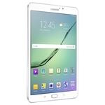 Купить Samsung Galaxy Tab S2 8.0 SM-T719 LTE 32Gb