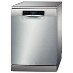 Bosch SMV 88TX36E  – купить посудомоечную машину, сравнение цен интернет-магазинов: фото, характеристики, описание | E-Katalog