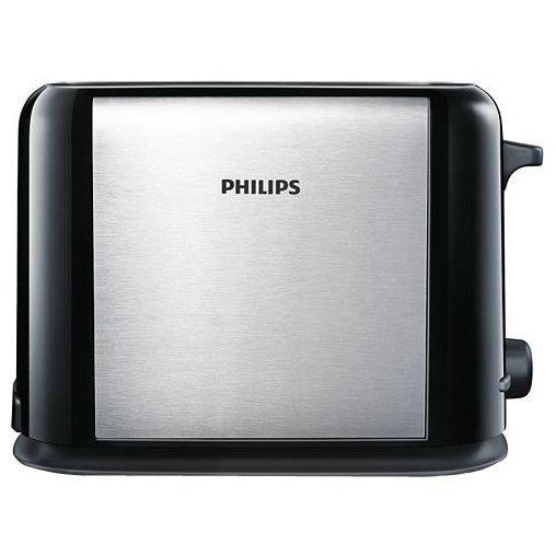 Купить Philips HD 2586