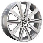 Купить Vertini DR074 6.5x16/5x112 D57.1 ET42 Silver
