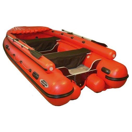 производитель лодок фрегат официальный сайт