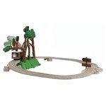 "Thomas & Friends Набор ""Тоби и Лес"", серия TrackMaster, V6753"