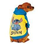 Свитер для собак Triol Disney Stitch XL
