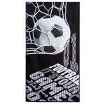Этель полотенце Футбольный мяч