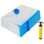 Набор вакуумных пакетов Wonder Worker Pump