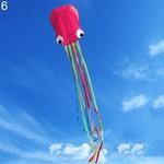 Воздушный змей 4M Детский активный отдых[Хаки]