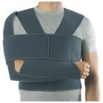 orto Бандаж на плечевой сустав Orto Professional TSU 235