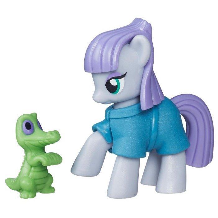 Купить Фигурки фигурка My Little Pony Maud Rock Pie B5383