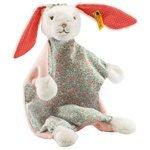 Комфортер Steiff Blossom Babies - Rabbit[