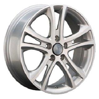 Купить Replay VV27 6.5x16/5x112 D57.1 ET50 GMF