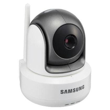 Купить Samsung SEW-3043W