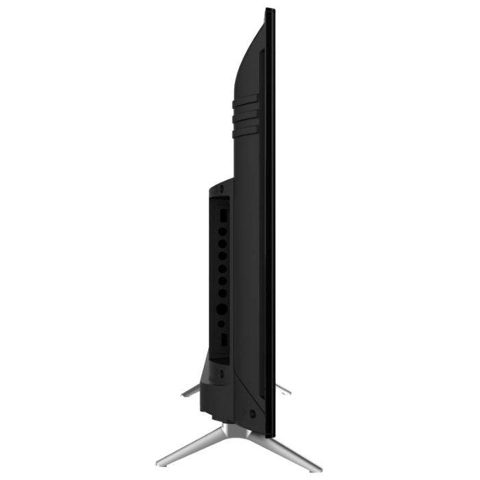 Купить TCL LED32D2900