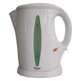 Vigor HX-2012  – купить электрочайник, сравнение цен интернет-магазинов: фото, характеристики, описание | E-Katalog
