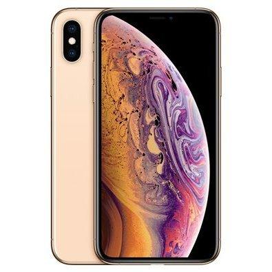 Купить Apple iPhone Xs 64GB