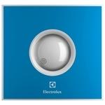 Купить Electrolux EAFR 100