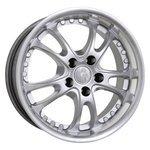 Купить Zumbo Wheels Z280