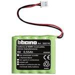 Аккумуляторная батарея BTicino 3506 0.16 А·ч