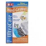 Добавка в корм 8 In 1 Гравий для зоба крупных птиц