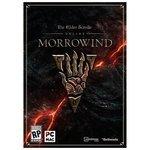Bethesda Softworks The Elder Scrolls Online: Morrowind