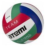 Волейбольный мяч ATEMI Team
