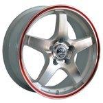 Купить IJITSU SLK0268 6.5x16/5x112 D57.1 ET50 W49RE