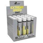 Предтренировочный комплекс Olimp Extreme Speed Shot (20 шт.)
