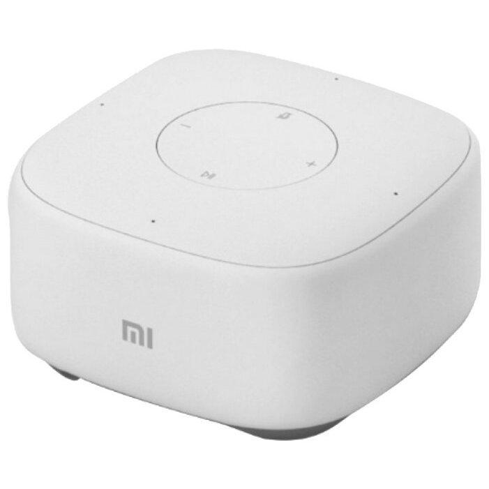 Купить Умная колонка Xiaomi Mi AI Mini Speaker
