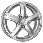 Купить K&K КС307 (Honda Accord)