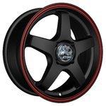 Купить IJITSU SLK0268 6.5x16/5x112 D57.1 ET50 B49RE