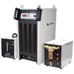 Инвертор для плазменной резки TRITON CUT 200 HF W (TP200Pro)