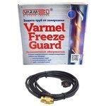 Греющий кабель, вилка, муфта Varmel Freeze Guard 16VFGM2-CF-4m