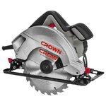 CROWN CT15187-165