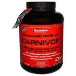 MuscleMeds Carnivor (2038 г)