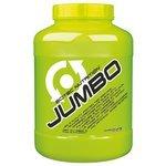Гейнер Scitec Nutrition Jumbo (2860 г)
