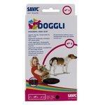 Подгузники для собак SAVIC Doggli Hygienic Dog Panty Size 2