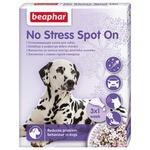 No Stress Spot On для собак капли (0.7мл х 3) Beaphar